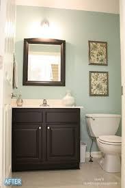 Redo Small Bathroom by Redo Small Bathroom Dena Decor