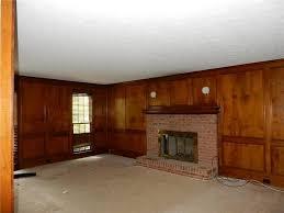 basement waterproofing toronto direct waterproofing basement ideas