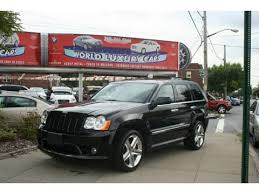 jeep srt8 hennessey for sale omurtlak93 srt8 jeep for sale
