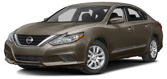 nissan altima 2016 in uae nissan altima 2 5 sv prices u0026 specifications in uae carprices ae