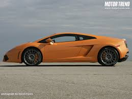 lamborghini asterion side view 2015 lamborghini gallardo balboni amazing car 25334 adamjford com