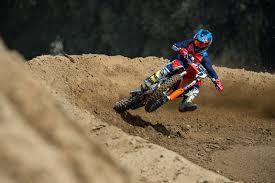 transworld motocross subscription rich taylor it u0027s a way of life transworld motocross