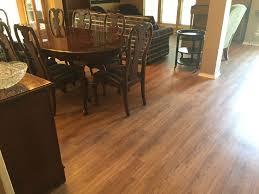 stunning laminate flooring huntsville al luxury vinyl floors aloft