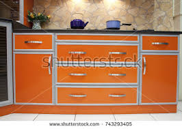 cabinet stock images royalty free images u0026 vectors shutterstock