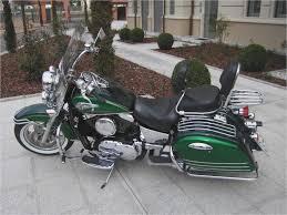 kawasaki vn 1600 classic tourer kawasaki motorcycles catalog