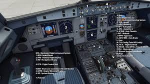 airbus 320 tutorial flight general discussions ipacs aerofly forum