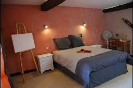 chambre d hote aignan chambre du peintre chambres d hotes à aignan clévacances