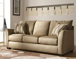 Sectional Sleeper Sofa For Small Spaces Sleeper Sofas For Small Spaces