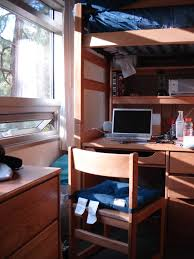 Howard University Dorm Rooms - cyb3rcrim3 the dorm room the fourth amendment and the issue of