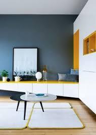 id bureau petit espace colourful home office inspiration coin bureau dans petit salon