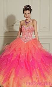 2015 quinceanera dresses 2 color quinceanera dresses fashion dresses