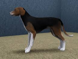 sims 3 boxer dog sims 3 fun time pets for your sims 3 pets