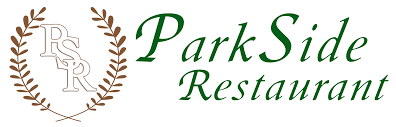 park side restaurant of corona queens new york best italian