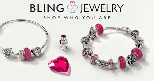 and jewelry bling jewelry the sterling silver cz costume fashion