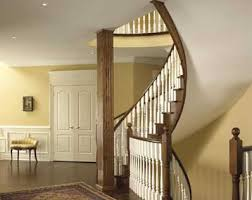 project gallery residential commercial interiors and exteriors