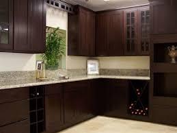 design espresso kitchen cabinets cabinets to go reviews florida