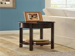 Cherry Wood End Tables Living Room Furnitures Storage End Tables For Living Room Awesome Home