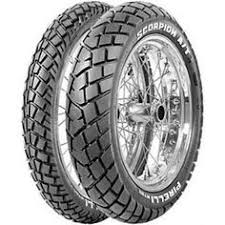 17 Inch Dual Sport Motorcycle Tires Michelin Anakee 3 Wild Tires 50 50 Dual Sport 50 50 Dual Sport