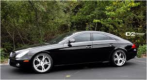 500 cl mercedes 2008 mercedes cls500 oppo review mercedes catalog with