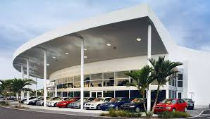 bmw dealership fort myers praxis3bmw of ft myers praxis3