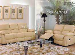 Colored Leather Sofas Sofas Center Cognac Leather Sofa German By Horst Bruening For
