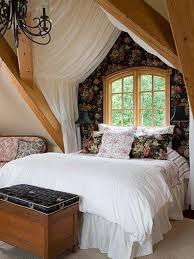 James Herriot Country Kitchen Collection 100 Country Bedroom Ideas 15 Refined French Country Bedroom