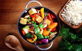 cours de cuisine vegetarienne initiation à la cuisine végétarienne la guilde culinaire