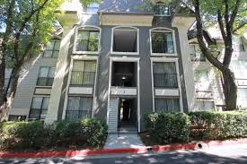 Section 8 Housing Atlanta Ga Apply 2657 Lenox Rd Ne I118 For Rent Atlanta Ga Trulia