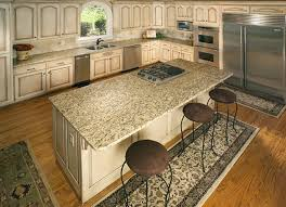california granite countertop makeover specials giallo ornamental