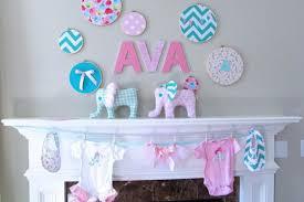 elephant decorations for baby shower elephant themed baby shower decorations baby shower ideas gallery
