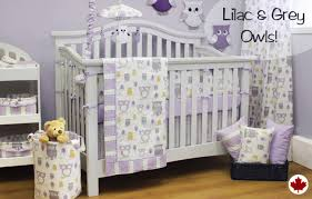 Owl Bedding For Girls by Bedding Sets Owl Crib Bedding Sets For Girls Tvxsfgc Owl Crib
