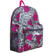 north face backpack black friday sale backpacks walmart com