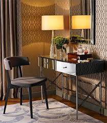 John Lewis Bedroom Furniture by 31 Best Bedroom Furniture Images On Pinterest Bedroom Furniture