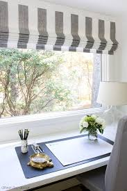 window treatments ideas u0026 tips for getting them right driven by