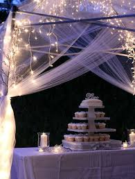 wedding reception ideas on a budget best 25 cheap wedding reception ideas on cheap
