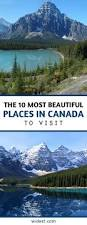 top 25 best largest countries by area ideas on pinterest wolves
