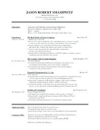 resume templates google sheets top rated resume template with references sle reference sheet