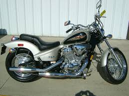 tags page 1 new used vt600shadow motorcycle for sale fshy net