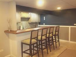 basement bars for basement design ideas modern creative in