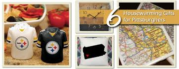 House Warming Gifts 6 House Warming Gifts Just For Pittsburghers Berkshire Hathaway