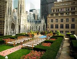wedding planners nyc new york wedding guide top ten reasons to get married in new york