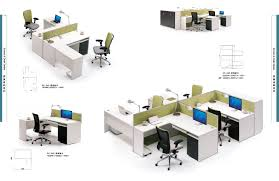 Home Design Names by Furniture Names Of Office Furniture Home Design Image Simple