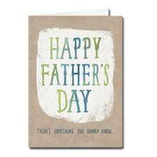 free fathers day cards free fathers day card from cardstore allyou
