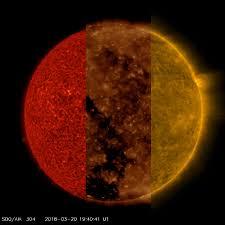id s d o bureau maison space images wavelength comparisons