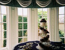 wedding cake history the history of wedding cakes in