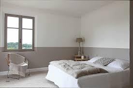chambre couleur parme abat jour chambre adulte beautiful couleur parme chambre cool