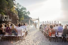 cã rã monie de mariage laique organiser votre cérémonie laïque sur une plage the cérémonie