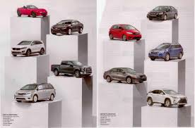 Here Methodology Leasing Vehicles With Effect From January 01 Consumer Reports 2016 Car Issue Top Ten Picks Most And Least
