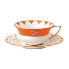 tea cup set tea blends bone china tea sets tea pots wedgwood official us