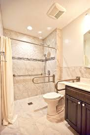handicapped bathroom design bathrooms design toto comfort height toilet ada bathroom design